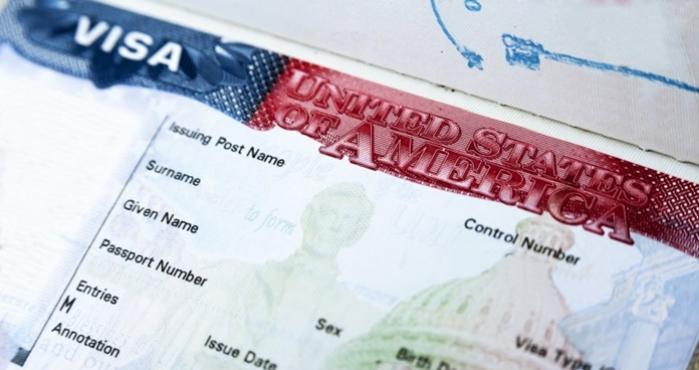visa_americana_precios