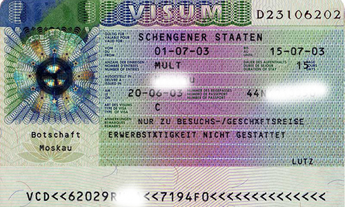 visa_di_bi_belgium_du_lich_cong_tac