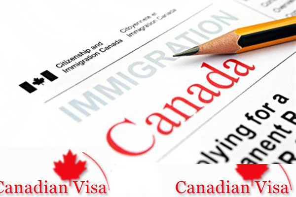 visa_di_canada
