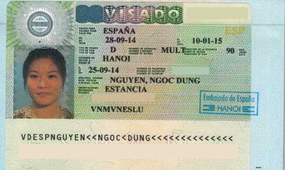 visa_du_lich_tham_than_cong_tac_tay_ban_nha
