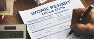 work-permit-1