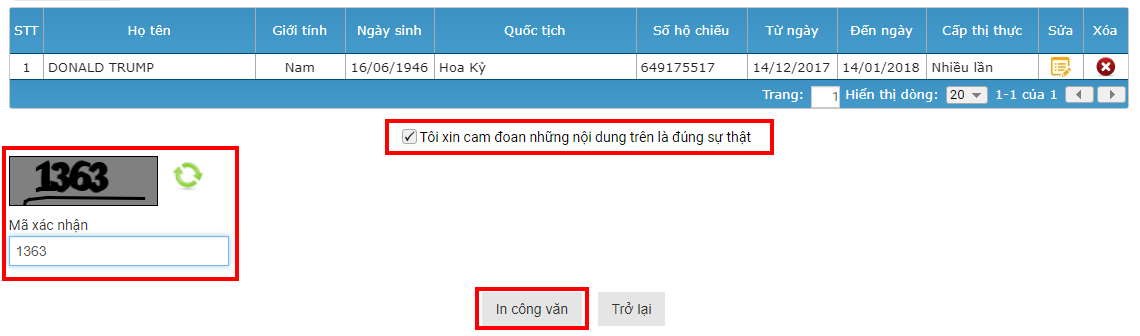 xin-cong-van-nhap-canh-online-1