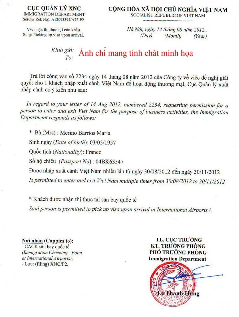 xin-cong-van-nhap-voi-thu-tuc-đon-gian-de-dang-tai-visa-Khoi-Nguyen