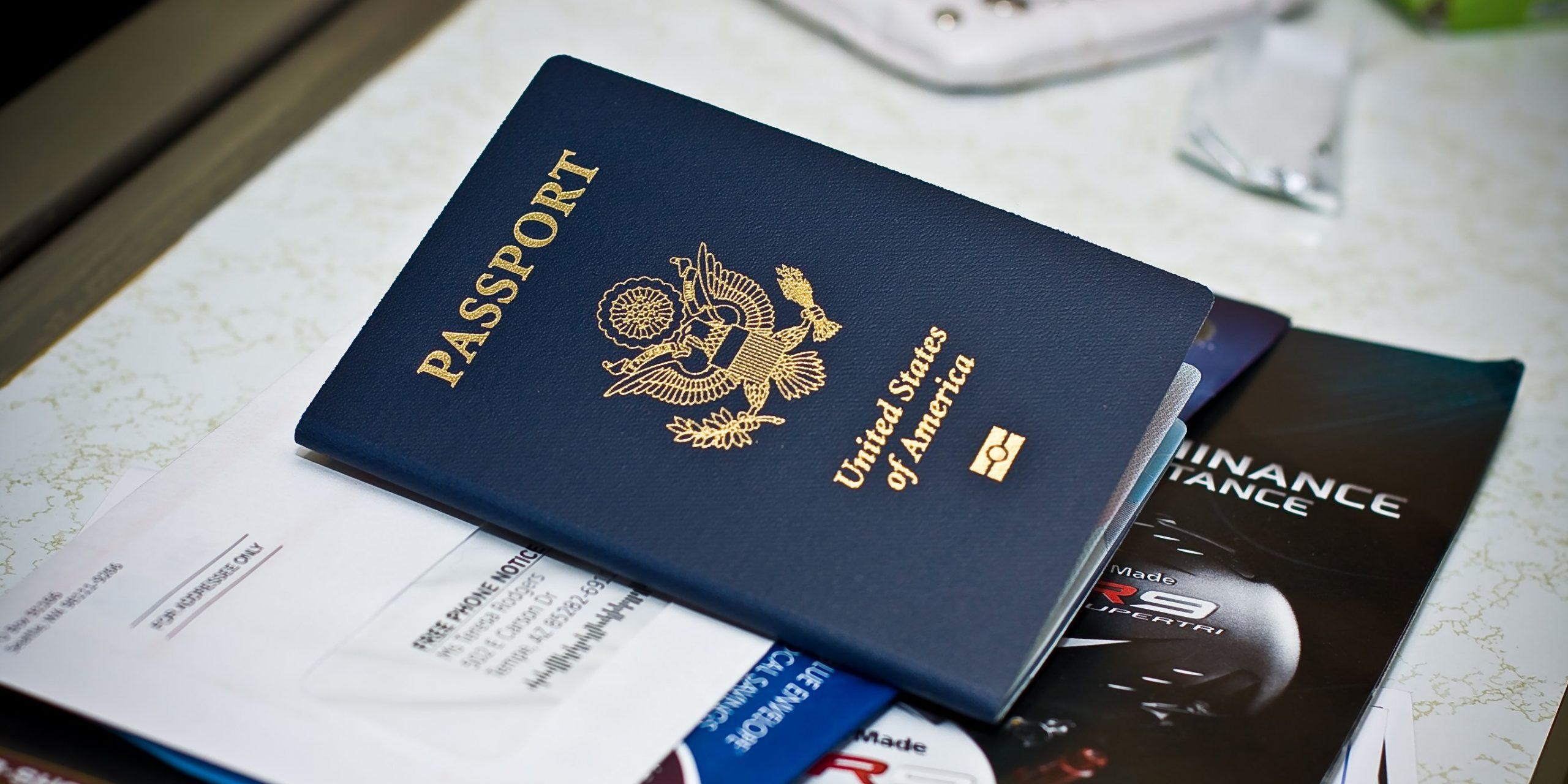 Xin Visa Angieri