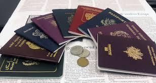 xin-visa-cho-quoc-tich-pakistan