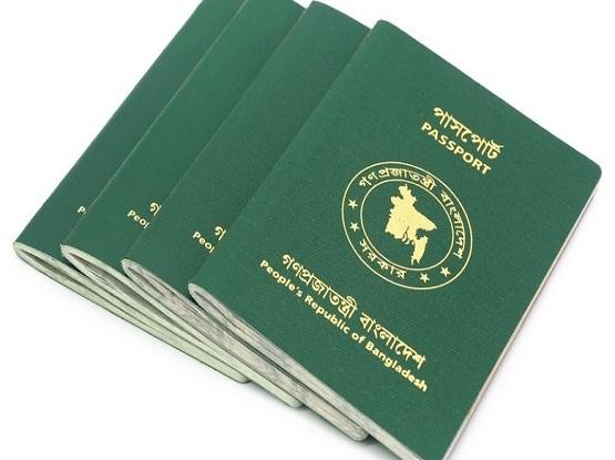 Dịch vụ xin Visa Bangladesh du lịch công tác