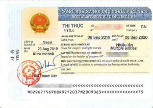 xin-visa-doanh-nghiep