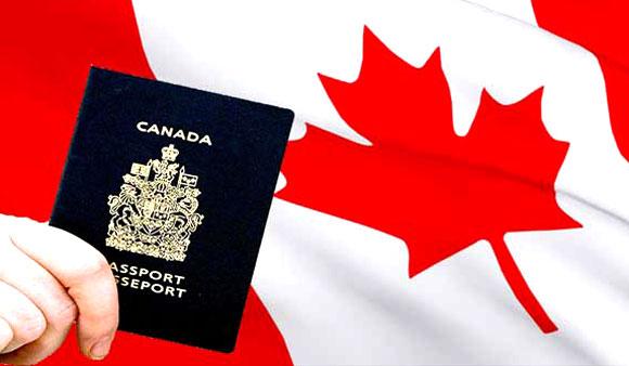 Các bước thực hiện xin visa du học Canada