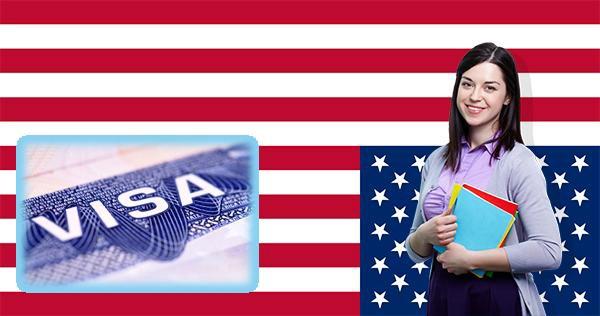 10 lời khuyên dành cho du học sinh chuẩn bị hồ sơ xin visa du học Mỹ