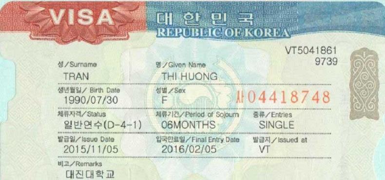 xin-visa-du-lich-han-quoc-co-kho-khong