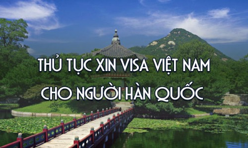 xin-visa-nhap-canh-cho-nguoi-han-quoc-tai-viet-nam