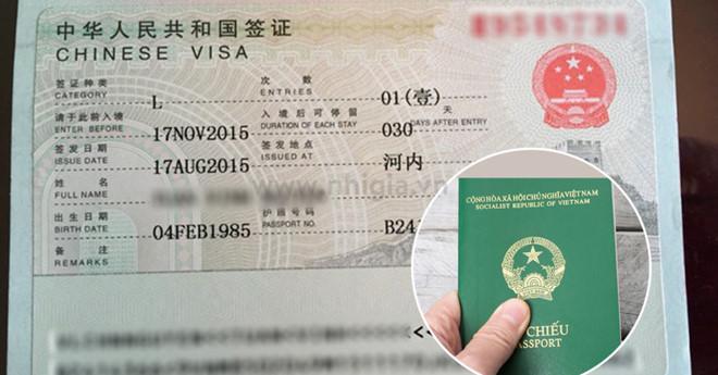 xin-visa-trung-quoc-can-gi