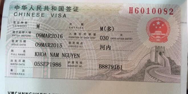 xin-visa-trung-quoc