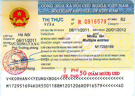 xin-visa-viet-nam