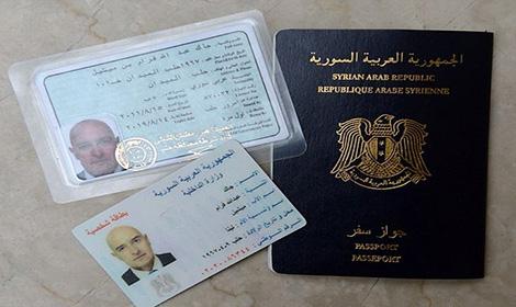 Thủ tục xin visa vào Việt Nam cần phải biết