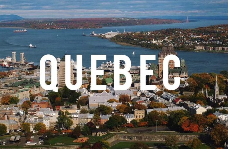 xuat-nhap-canh-quebec
